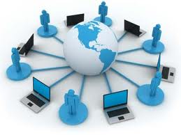 virtual-meeting1