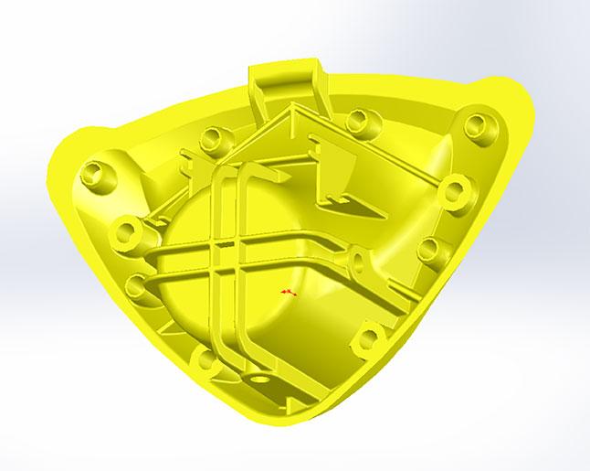 aft-rod-belt-gimble-pocket-mod-deep-pocket-2b